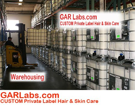 GAR-Labs-Shipping-Laboratories-Warehouse-Hair-Care-Skin-Care