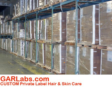 GAR-Labs-Warehouse-Shipping-Wrapped-Pallets
