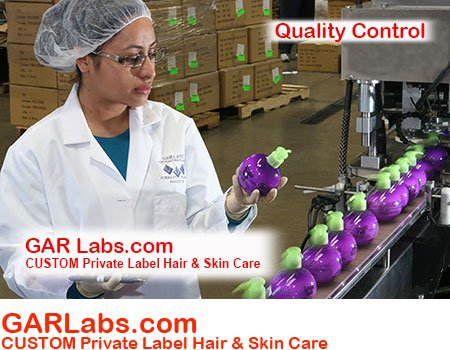 GAR-Labs-Laboratories-Filling-Inspection-Hair-Care-Skin-Care
