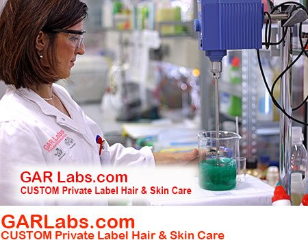 GAR-Labs-Laboratories-Lab-Testing-Hair-Care-Skin-Care