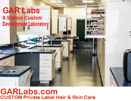 GAR-Labs-Manufacturing-Laboratories-RD-03
